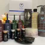 Hair and Scalp Care Products